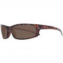 Großhandel Sonnenbrillen: Guess Sonnenbrille GU6250 S44 63