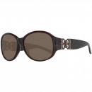 Großhandel Sonnenbrillen: Guess Sonnenbrille GU6452S E13 58