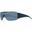 Großhandel Sonnenbrillen: Guess Sonnenbrille GU6461 C33 00