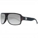 Großhandel Sonnenbrillen: Guess Sonnenbrille GU6609 S52 62