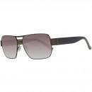 Großhandel Sonnenbrillen: Guess Sonnenbrille GU6670 E26 60