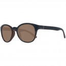 Großhandel Sonnenbrillen: Guess Sonnenbrille GU6699 C13 51