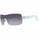 Großhandel Sonnenbrillen: Guess Sonnenbrille GU6783 Q87 00