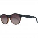 Großhandel Sonnenbrillen: Guess Sonnenbrille GU6905 52F 50