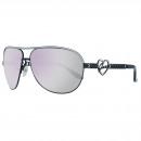 Großhandel Sonnenbrillen: Guess Sonnenbrille GU7105 C40 65