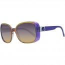 Großhandel Sonnenbrillen: Guess Sonnenbrille GU7314 83B 58