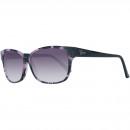 Großhandel Sonnenbrillen: Guess Sonnenbrille GU7331 O86 60