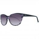 Großhandel Sonnenbrillen: Guess Sonnenbrille GU7332 O86 61