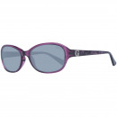 Guess sunglasses GU7356 O43 57