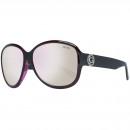 Großhandel Sonnenbrillen: Guess Sonnenbrille GU7406 81C 64