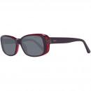 Großhandel Sonnenbrillen: Guess Sonnenbrille GU7408 69A 52