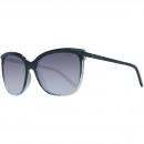 Großhandel Sonnenbrillen: Guess Sonnenbrille GU7420 01B 57