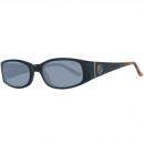 Großhandel Sonnenbrillen: Guess Sonnenbrille GU7435 01A 51