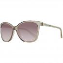 Großhandel Sonnenbrillen: Guess Sonnenbrille GU7456 57F 58