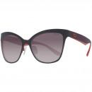 Guess sunglasses GU7465 50F 57