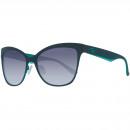 mayorista Gafas de sol: Gafas de sol Guess GU7465 88B 57