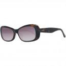 Großhandel Sonnenbrillen: Guess Sonnenbrille GU7476-F 52F 54
