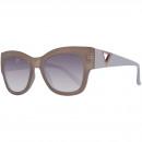 Großhandel Sonnenbrillen: Guess Sonnenbrille GU7495-S 57G 54
