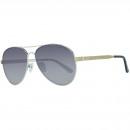 Großhandel Sonnenbrillen: Guess Sonnenbrille GU7501 32D 62