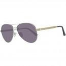 Großhandel Sonnenbrillen: Guess Sonnenbrille GU7501 32F 62