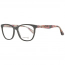 Großhandel Brillen: Guess by Marciano Brille GM0315 001 52