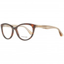 Großhandel Brillen: Guess by Marciano Brille GM0315 052 52