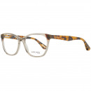 Lunettes Guess by Marciano GM0316 020 53