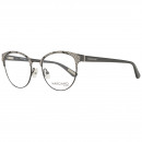 Guess by Marciano glasses GM0317 002 50