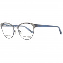 Guess by Marciano glasses GM0317 091 50