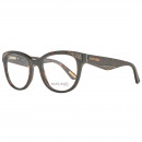 Großhandel Brillen: Guess by Marciano Brille GM0319 052 50