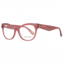 Guess by Marciano glasses GM0320 075 53