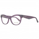 Guess by Marciano glasses GM0320 078 53