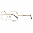 Guess by Marciano lunettes GM0323 032 54