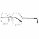 Guess by Marciano glasses GM0323 060 54
