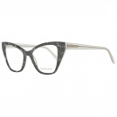 Guess by Marciano glasses GM0328 005 53