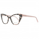wholesale Glasses: Guess by Marciano glasses GM0328 056 53