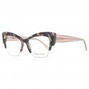 Guess by Marciano glasses GM0329 056 50