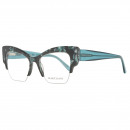 Großhandel Brillen: Guess by Marciano Brille GM0329 089 50
