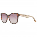 Großhandel Sonnenbrillen: Guess by Marciano Sonnenbrille GM0771 52G 54