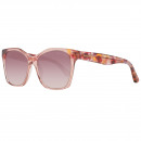 Guess by Marciano Sunglasses GM0771 72F 54
