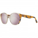 Großhandel Sonnenbrillen: Guess by Marciano Sonnenbrille GM0772 20G 55