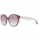 Großhandel Sonnenbrillen: Guess by Marciano Sonnenbrille GM0772 52G 55