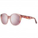 Guess by Marciano Sunglasses GM0772 72F 55