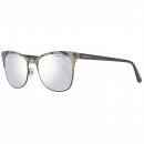 Guess by Marciano Sonnenbrille GM0774 02B 53