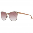 Guess by Marciano Sunglasses GM0774 49F 53