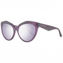 Guess by Marciano Sunglasses GM0776 78B 56