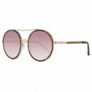 Guess by Marciano Sunglasses GM0780 52F 55