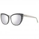 Großhandel Sonnenbrillen: Guess by Marciano Sonnenbrille GM0783 05C 55