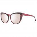 Großhandel Sonnenbrillen: Guess by Marciano Sonnenbrille GM0783 74U 55