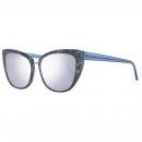 Großhandel Sonnenbrillen: Guess by Marciano Sonnenbrille GM0783 89C 55